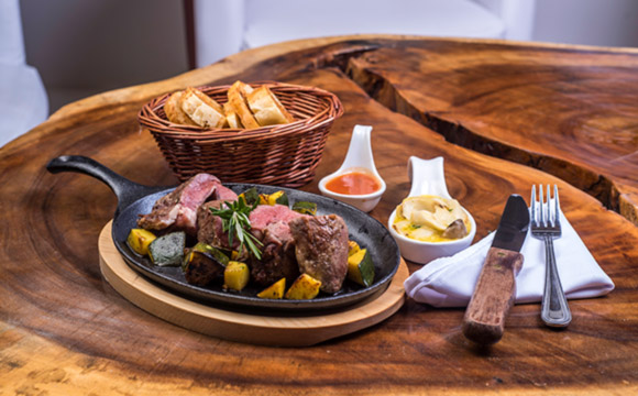 Katira Restaurant