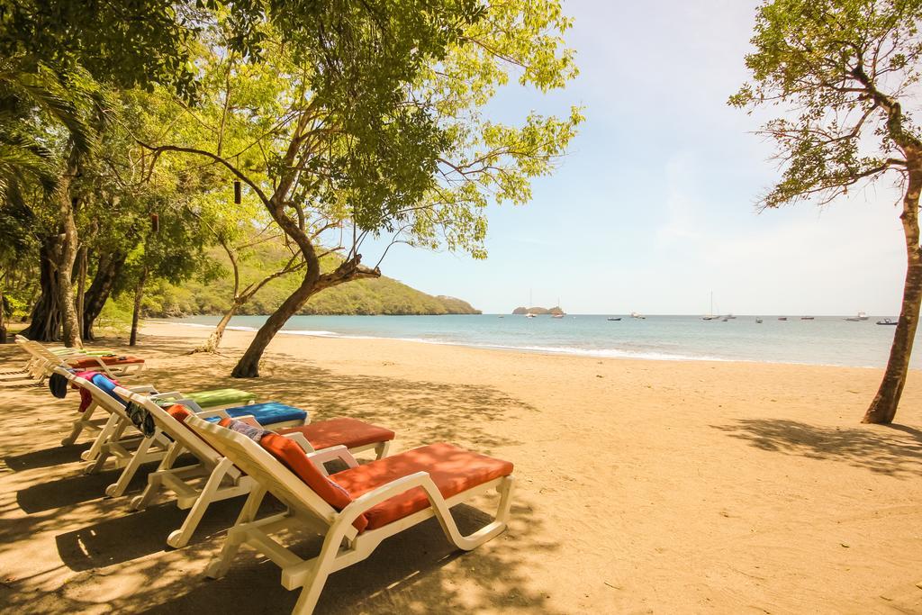 Beach hotel discount